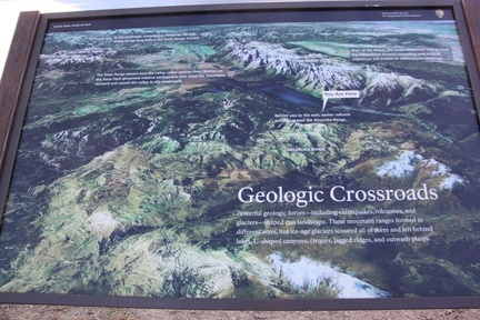 Grand Tetons Geologic Crossroads Sign IMG 7140 copy